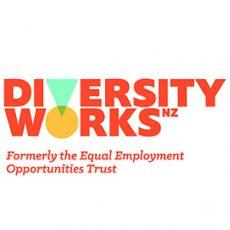 Diversity Works