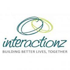 Interactionz