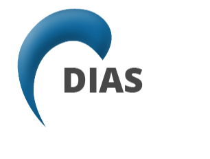 Disability Information Advisory Services logo